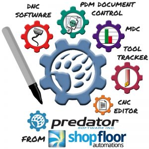 Predator Software Reseller