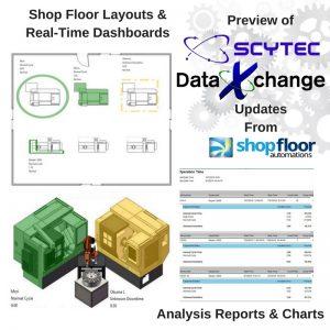 dataxchange updates