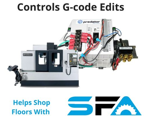 gcode revision control