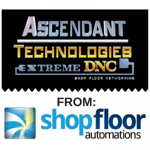 Ascendant eXtremeDNC