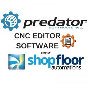 CNC Editor Gcode Editor