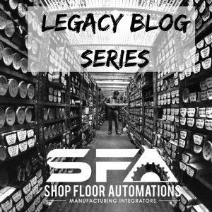 shop floor automations blog