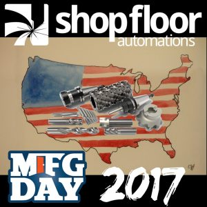 mfg day 217