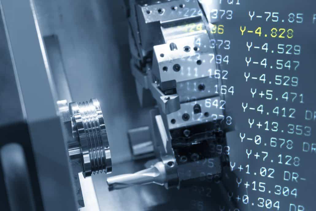 Fanuc Cnc Machine Simulation Cracked