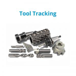cnc tool inventory