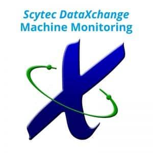 dataxchange