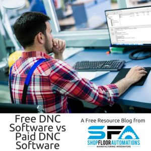 free dnc software