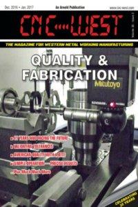 cnc west magazine