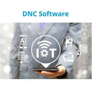 dnc-software-cnc-drip-feed-software