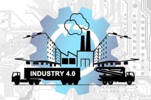 IIoT Manufacturing